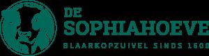 De_Sophiahoeve-logo--RGB