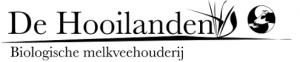 De Hooilanden logo
