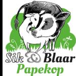 sik en blaar logo