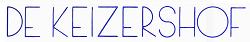 keizershof logo