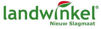 Nieuw Slagmaat logo