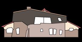 noorderlicht logo